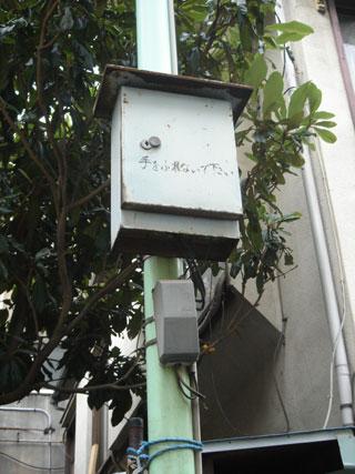 DSC00047.jpg